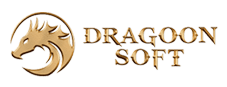 DRAGOON SOFT